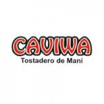 caviwa