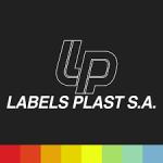 labelplast