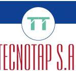 tecnotap
